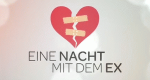One Night with my Ex – Bild: MG RTL D / Twofour