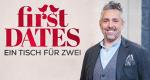 First Dates – Ein Tisch für 2 – Bild: MG RTL D / Nady El-Tounsy