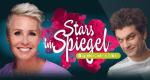 Stars im Spiegel – Bild: MG RTL D
