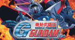 Mobile Fighter G Gundam – Bild: Sunrise