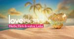 Love Island – Heiße Flirts und wahre Liebe – Bild: RTL II