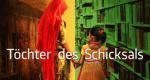 Töchter des Schicksals – Bild: Netflix