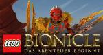 LEGO Bionicle: Das Abenteuer beginnt – Bild: LEGO/Netflix