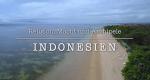 Religion, Macht und Archipele: Indonesien – Bild: arte