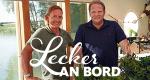 Lecker an Bord – Bild: WDR/Melanie Grande