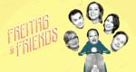 Freitag & Friends – Bild: WDR/Montage