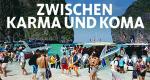 Zwischen Karma und Koma – Bild: WDR/Alpha Container Pictures