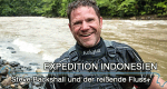 Expedition Indonesien – Bild: BBC/ServusTV
