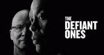 The Defiant Ones – Bild: HBO