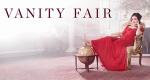 Vanity Fair – Bild: itv
