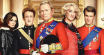 The Windsors – Bild: Channel 4