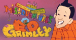 The Completely Mental Misadventures of Ed Grimley – Bild: Hanna-Barbera