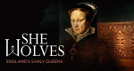 She-Wolves: England's Early Queens – Bild: Acorn TV/BBC