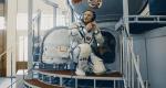 Erde - Mond - Mars – Bild: ZDF/Jonas Sichert