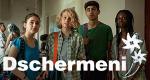 Dschermeni – Bild: ZDF/Patrick Popow
