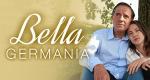 Bella Germania – Bild: ZDF/Gregor Schnitzler