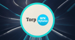 Torp – Bild: NRK
