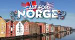The Great Norway Adventure – Bild: TVNorge