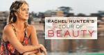 Rachel Hunters Reise in die Welt der Schönheit – Bild: TVNZ