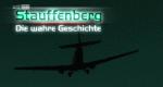 Stauffenberg - Die wahre Geschichte – Bild: ZDF