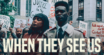 When They See Us – Bild: Netflix