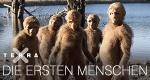 Die ersten Menschen – Bild: Nilaya Productions/ZDF