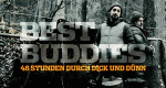 Best Buddies – Bild: MG RTL D
