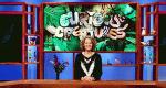 Curious Creatures – Bild: BBC