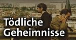 Tödliche Geheimnisse – Bild: ARD Degeto/Wiedemann & Berg/Anika Molnár