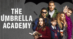 The Umbrella Academy – Bild: Netflix