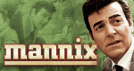 Mannix – Bild: CBS Paramount Home Video