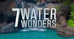 Die 7 Wasserwunder – Bild: Warm Springs Productions