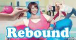 Rebound – Bild: Nippon TV / Crunchyroll