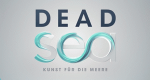 Dead Sea – Kunst für die Meere – Bild: Hawkins & Cross/Screenshot