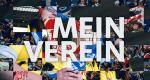 Mein Verein – Bild: WDR/imago