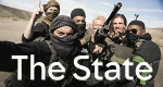 The State – Bild: Channel 4/National Geographic
