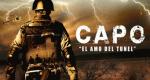 El Capo - Der Herr des Kartells – Bild: Netflix