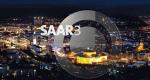 Saar3 – Bild: SWR