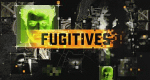 Fugitives – Bild: BBC One