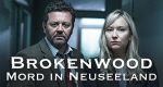 Brokenwood - Mord in Neuseeland – Bild: all3media