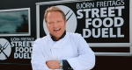 Björn Freitags Streetfood-Duell – Bild: WDR/Axel Jäger
