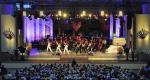 Elblandfestspiele – Bild: ARD/rbb