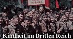 Kindheit im Dritten Reich – Bild: ZDF/Spiegel TV