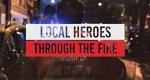 Local Heroes – Bild: Armoza Formats/Screenshot