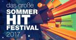 Das große Sommer-Hit-Festival – Bild: ZDF