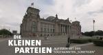 Die kleinen Parteien – Bild: ARD/Radio Bremen/SR