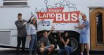 Stadt, Land, Bus – Bild: ZDF/André D Conrad