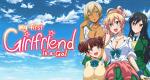 My First Girlfriend is a Gal – Bild: NAZ / Crunchyroll