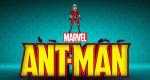 Marvel's Ant-Man – Bild: Marvel/Disney