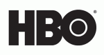 Today Will Be Different – Bild: HBO